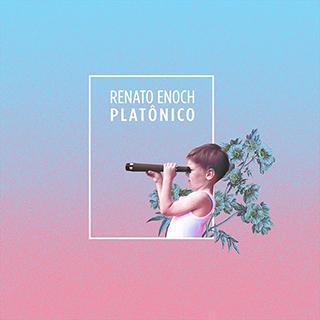 platônico (single)